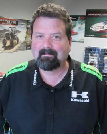 Meet Our Staff | Tracy & Stockton, CA | Tracy Motorsports