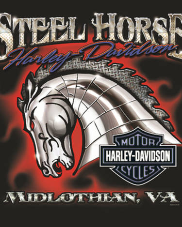 Staff | Richmond Harley-Davidson® | Ashland Virginia