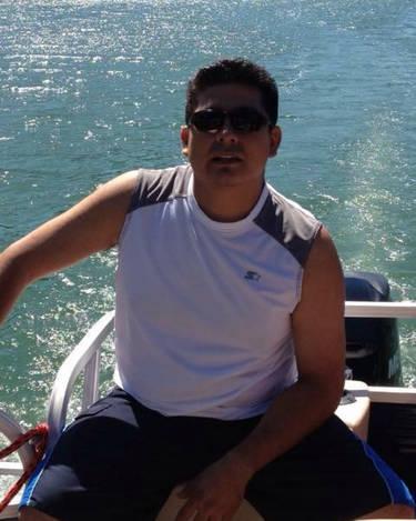 Service Department   Gone Fishin' Marine   Dixon California
