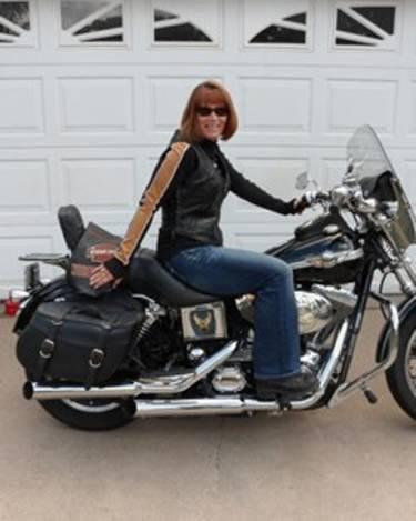Staff Rice Lake Harley Davidson Wisconsin