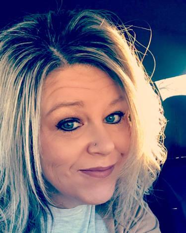 Sears Lawton Ok >> Shawnee Honda Polaris Staff in Shawnee, OK Near Oklahoma City, Tulsa, Broken Arrow, Ardmore ...