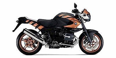 Sensational T Xcomparemodels Bmw Motorcycles Of Louisville Kentucky Machost Co Dining Chair Design Ideas Machostcouk