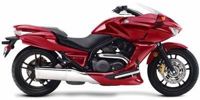 T Xcomparemodels   Rugged Rock Harley-Davidson®   MT Pearl