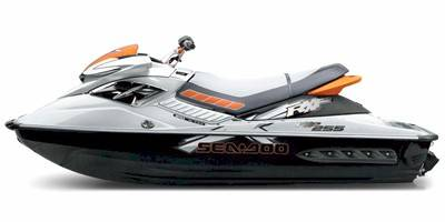 2009 Sea Doo PWC boat for sale, model of the boat is RXP™ -X 255 & Image # 1 of 1