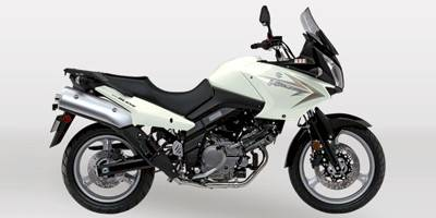 T Xcomparemodels | Planet Powersports | Coldwater Michigan