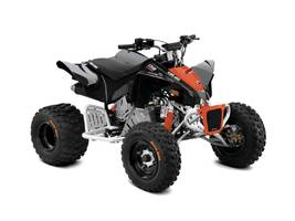 New 2019 Can-Am® DS 90™ X™