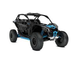 2019 Maverick X3 X rc Turbo