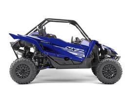 2019 Yamaha YXZ1000R SS SE for sale 141747
