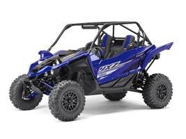 2019 Yamaha YXZ1000R SS SE for sale 67572