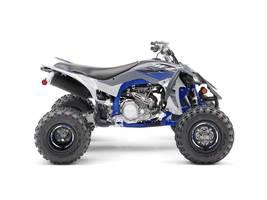 2019 Yamaha YFZ450R SE for sale 251335