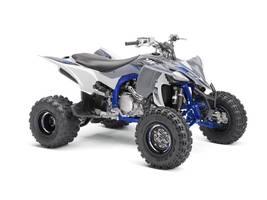 2019 Yamaha YFZ450R SE for sale 73513