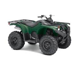 2019 Yamaha Kodiak 450 for sale 72834