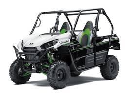 2019 Kawasaki Teryx 1