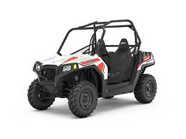 2019 Polaris RZR 570 for sale 72288