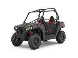 New  2019 Polaris® RZR® 570 EPS Golf Cart / Utility in Roseland, Louisiana