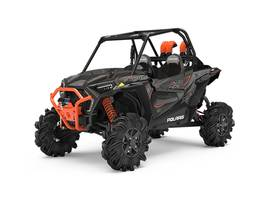 2019 Polaris RAZOR XP