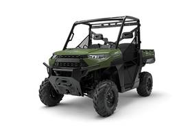 2019 Polaris RANGER XP