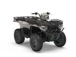 2019 Sportsman 450 Utility Edition