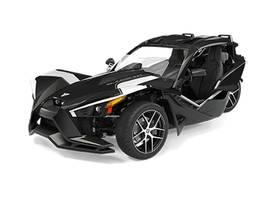 2019 Slingshot SLINGSHOT GT