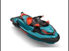 For Sale: 2019 Sea Doo Pwc Wake&trade; Pro 230 ft<br/>Snow City Cycle Marine