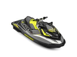 For Sale: 2019 Sea Doo Pwc Gtr&trade;-x&reg; 230 ft<br/>Snow City Cycle Marine