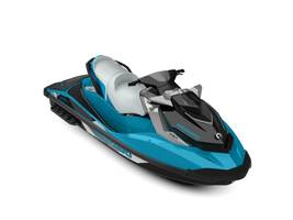 For Sale: 2019 Sea Doo Pwc Gti&trade; Se 155 ft<br/>Snow City Cycle Marine