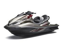 2013 Jet Ski Ultra 300LX