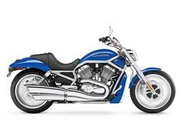 Used  2007 Harley-Davidson® VRSCAW - V-Rod® Sport in Houma, Louisiana