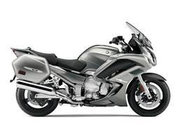 2013 Yamaha FJR1300A for sale 128811