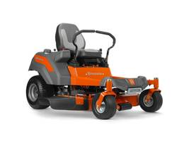 2019 Zero Turn Mowers Residential Z254F Kohler