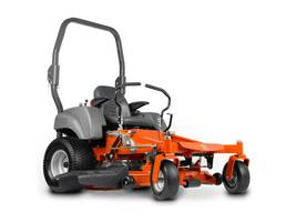 2019 Zero Turn Mowers Residential MZ54