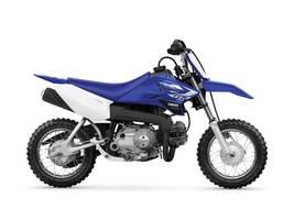 2020 TT-R50E