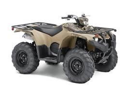 2020 Kodiak 450 EPS