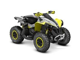 2020 Can-Am ATV Renegade® X® xc 850