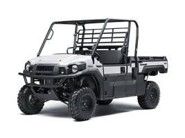 2020 Kawasaki MULE PRO FX EPS