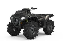 2020 Polaris SPMN 850 HIGHLIFT