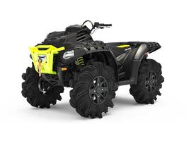 2020 Polaris SPMN XP 1000 HIGHLIF