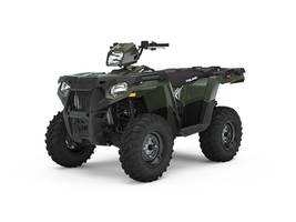 2020 Polaris SPORTSMAN 450 H.O.