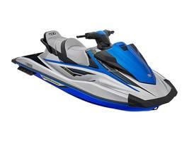 2020 VX Cruiser