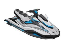 2020 FX Cruiser HO
