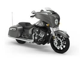 2020 Indian Motorcycle CHIEFTAIN