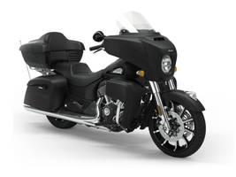 2020 Indian Motorcycle ROADMAST DRK HRSE