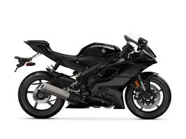 2020 Yamaha YZF-R6 for sale 286266