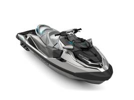 2020 Sea Doo PWC boat for sale, model of the boat is GTX Limited 300 & Image # 1 of 1