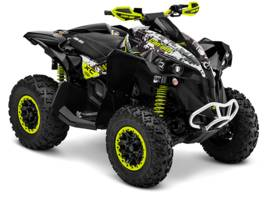 0.00Can-Am®2015