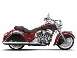 0.00Indian Motorcycle®2015