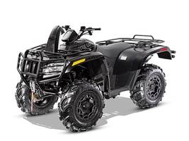 POWER STEERING 3000LB WARN WINCH BIG BUMPERS SPEED RACKS AUTOMATIC ITP WHEELS W MAXIX ZILLA T