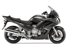 2015 Yamaha FJR1300A for sale 101213