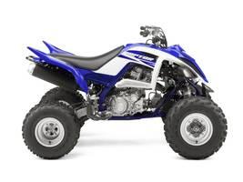 2015 Yamaha Raptor 700R for sale 225325