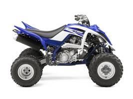 2015 Yamaha Raptor 700 for sale 75216
